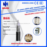 broadband coaxial cable rg6 coaxial cable for audio rca to coax video coaxial cable coax connector