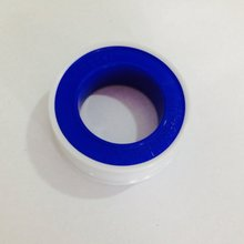 ptfe teflone tape for water pipe