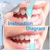 Private label manufacturers Tooth Whitening for Teeth Black Smoke Stains Cleaning