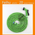 HOT SELLING GARDEN EXPANDING HOSE