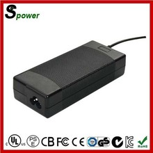Hot Sale Battery Charger 42V 2A Electric Bike Charger 84W
