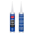 silicone sealant price