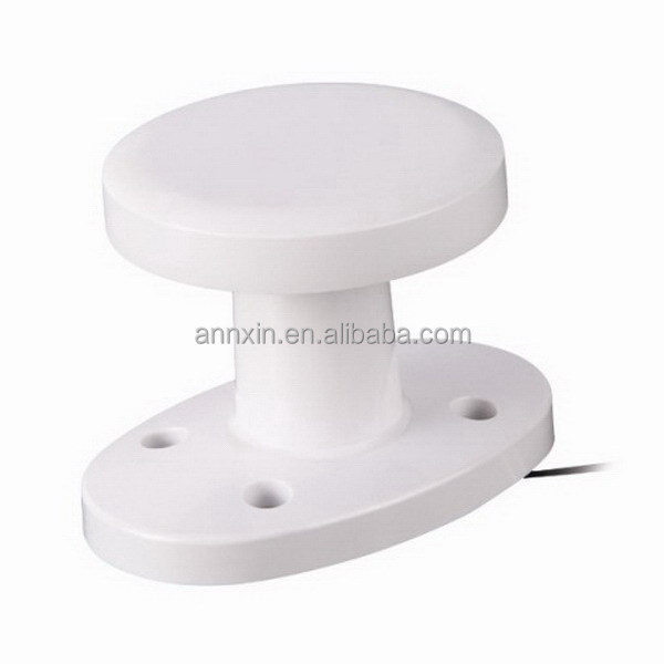 Contemporary best sell infrared rotating antenna