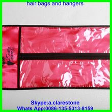 zr luxury bag for hair coloring plastic foil