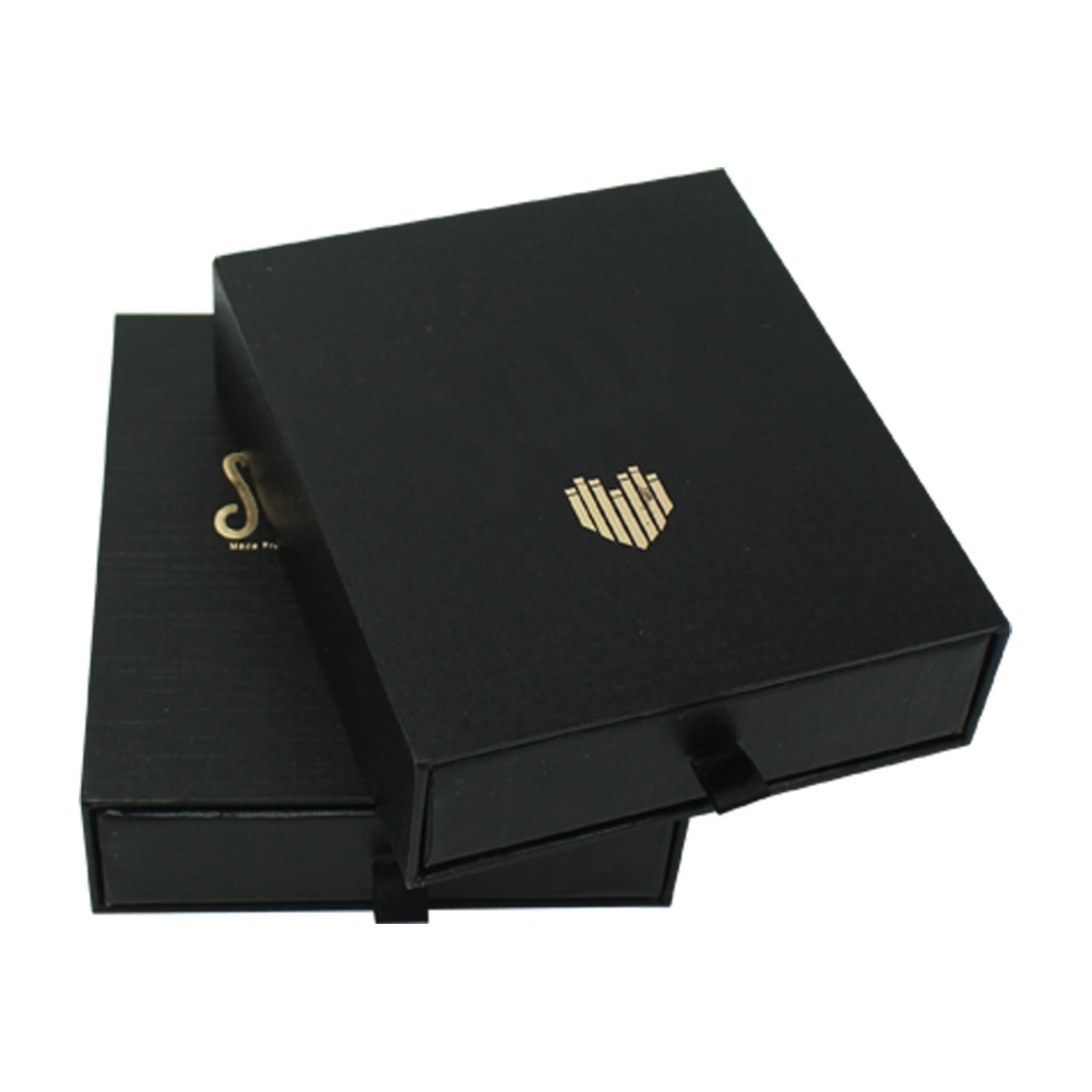 Alibaba Promotional Luxury Cardboard Jewelry Necklace Box Custom, Printing High Quality Jewelry Gift Box