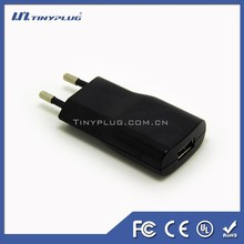 home wall usb charger dc 2a usb portable charger mobile parts