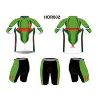 adult high quality 3D pad customized athletic cycling bib tights