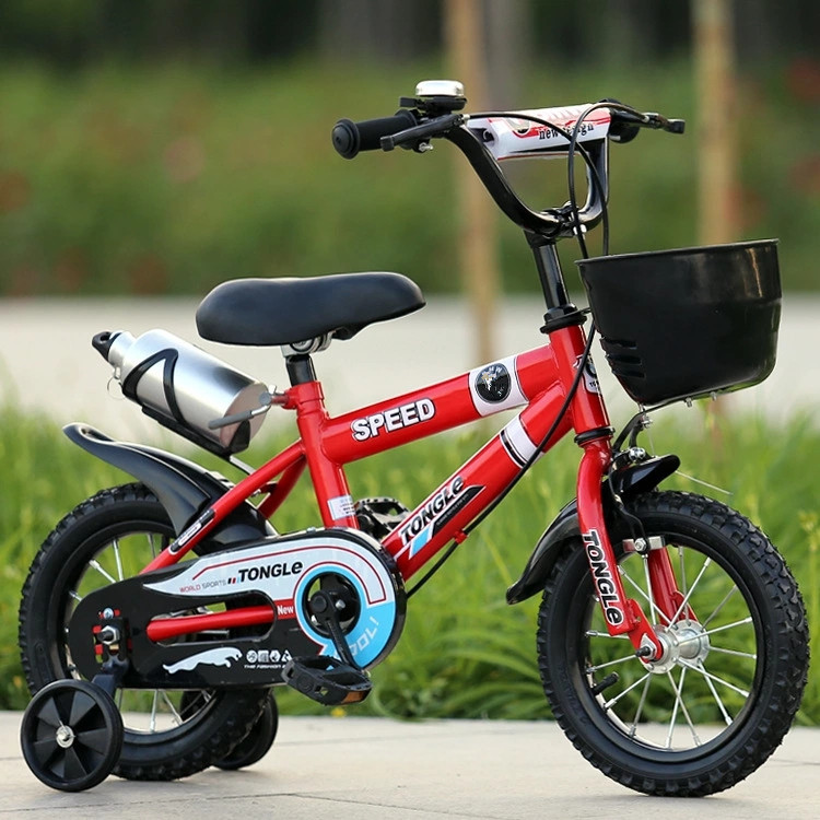 kids chopper bicycles for 5 years old boy