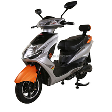 Factory Direct Price Used Power Bike Motorcycle