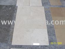 Bursa Light Beige Marble
