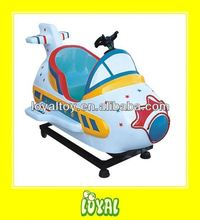 2013 China Made kids battery powered cars with Good Price