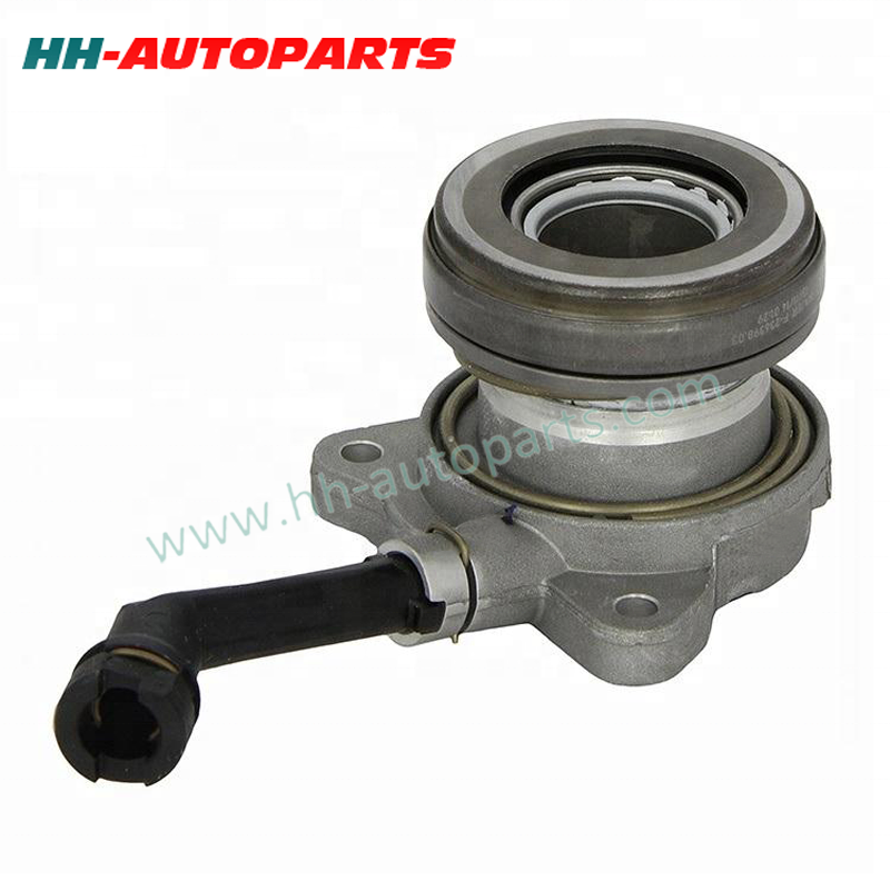 Wholesale Price Hydraulic Clutch Release Bearing Concentric Slave Cylinder for Auto Parts with 1 Year Quality Warranty