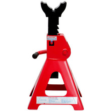 12Tons Car Support Jack Stand for car repair/ quick lifting