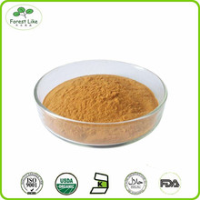 High Quality Flavone Passion Concentrate Fruit Juice Powder
