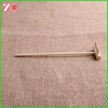 /product-detail/mini-rakes-wood-zen-garden-rake-flok-craft-fengshui-accessories-60449741514.html