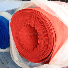 Microfiber Towel Fabric Roll