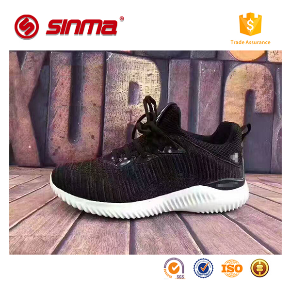 hot cheap alibaba sport shoes china custom oem brand names running shoes breathable cheap footwear shoes wholesale in china