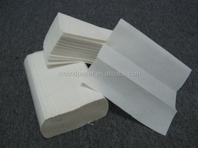 Cheaper Bathroom Disposable Toilet Seat Cover Paper With 1ply Wholesale Hand Towels Buy