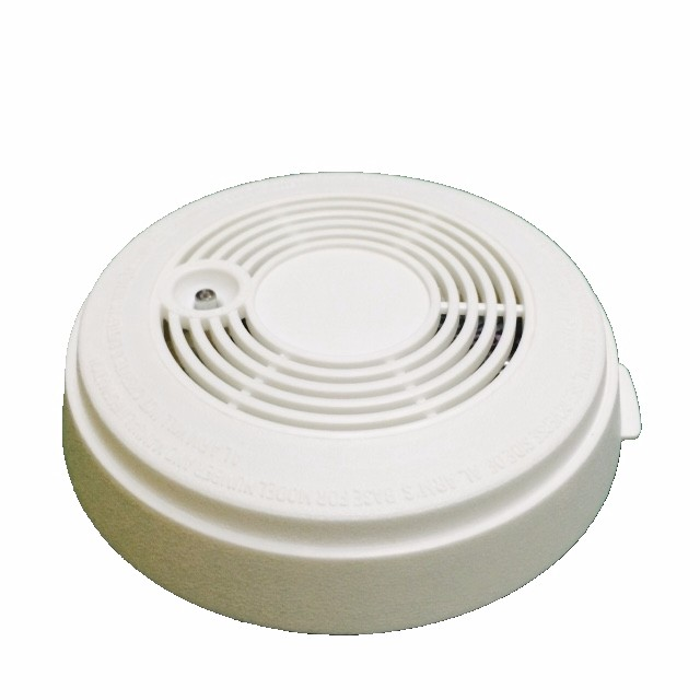 China market of electronic ceiling mounted gas leak detection device with CE certificate