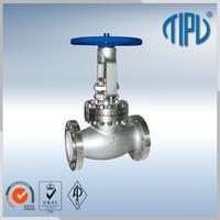 API Standard water pump valve