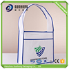 Export quality products two sided shoulder bag goods from china