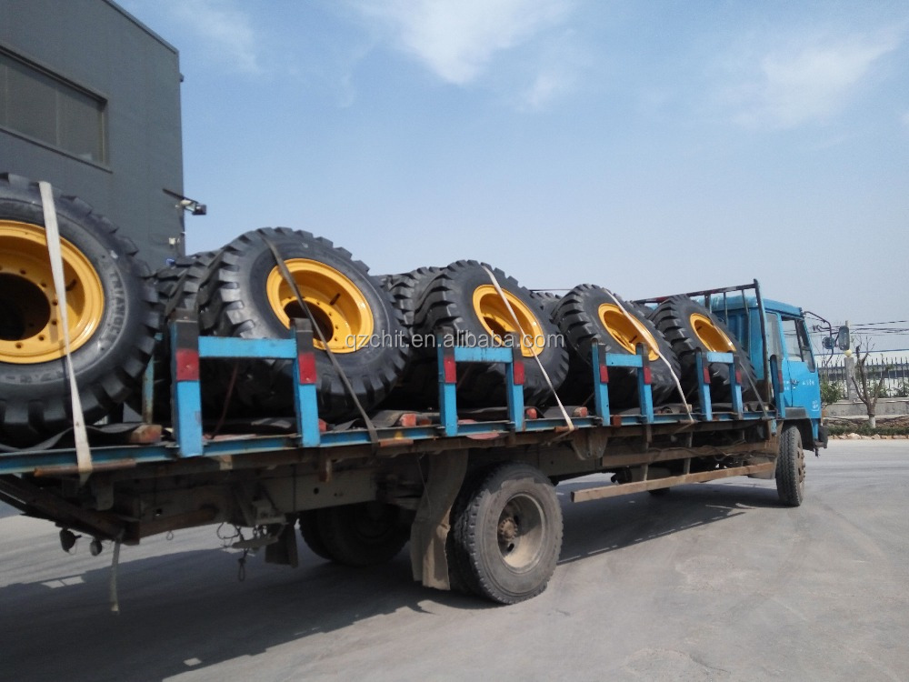 china tyre indonesia tyre factory low loader tyres