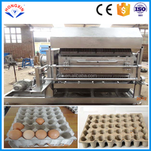 pulp egg tray machine pulp egg tray making machine