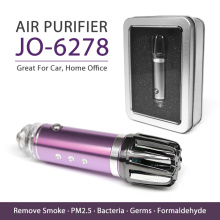 Beautiful Useful Love Gift for Girl (Ionic Air Purifier JO-6278)