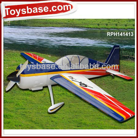 Yak54 50CC gas toy helicopter nitro