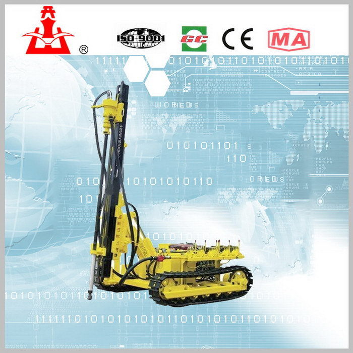 Bottom price Best-Selling core sampling drilling rig motor