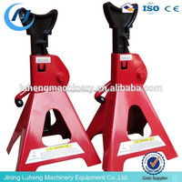 low price of truck jack stands heavy duty car jack jack stand