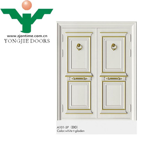 emergency exit door aluminum frame glass door used aluminum door