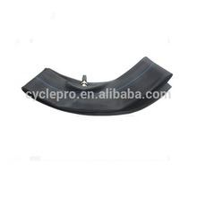 High Quality Butyl Motorcycle Tube motorcycle inner tube
