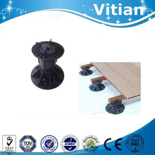 Vitian adjustable plastic floor seating for sale