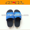 ESD Shoes Antistaic Foam Slippers