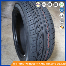 China factory new car tires 195/65R15, 205/55R16,SUV PCR tire, Winter/Summer Car tires