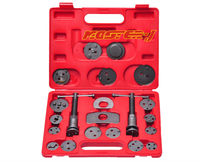 21 Pcs Universal Caliper Wind Back Kit