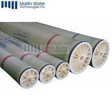 Vontron Low Pressure Composite RO Membrane Element