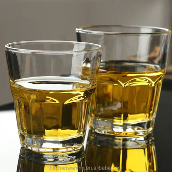 SGS,FDA,LFGB,EU standard the most popular scotch whisky glass