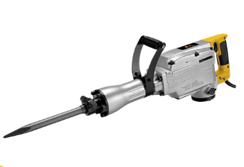 High efficiency top quality electric drill hammer for sale