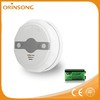 /product-detail/hot-new-products-conventional-flame-alarm-detector-220v-stand-alone-smoke-detector-60520829968.html