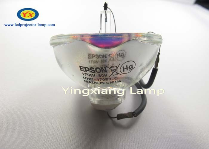 Projector lamps elplp41 for Epson EB-S62 / EB-S6LU