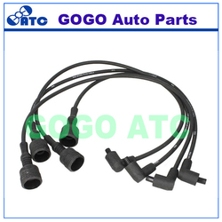 Ignition Spark Plug Cable Wire for ALFA ROMEO 145 155 146 OEM 46400418 0 986 357 269