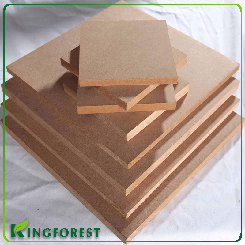 laminate mdf sheet prices from mdf factory direct