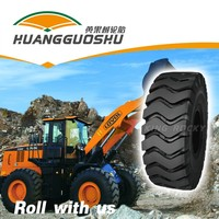 wholesale prices mud offroad semi truck tires 4x4 22.5 sale in egypt