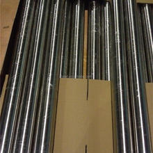 Best selling Aisi 304,310s,316,340 stainless steel round bar, steel factory