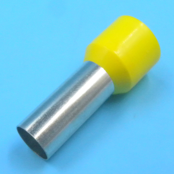 cable joint and termination kit cold shrink tube