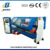 Full auto Big diameter foam adhesive tape cutting machine
