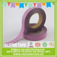 Multifuctional security void tape for packing SGS