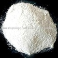 Sodium benzoate granular
